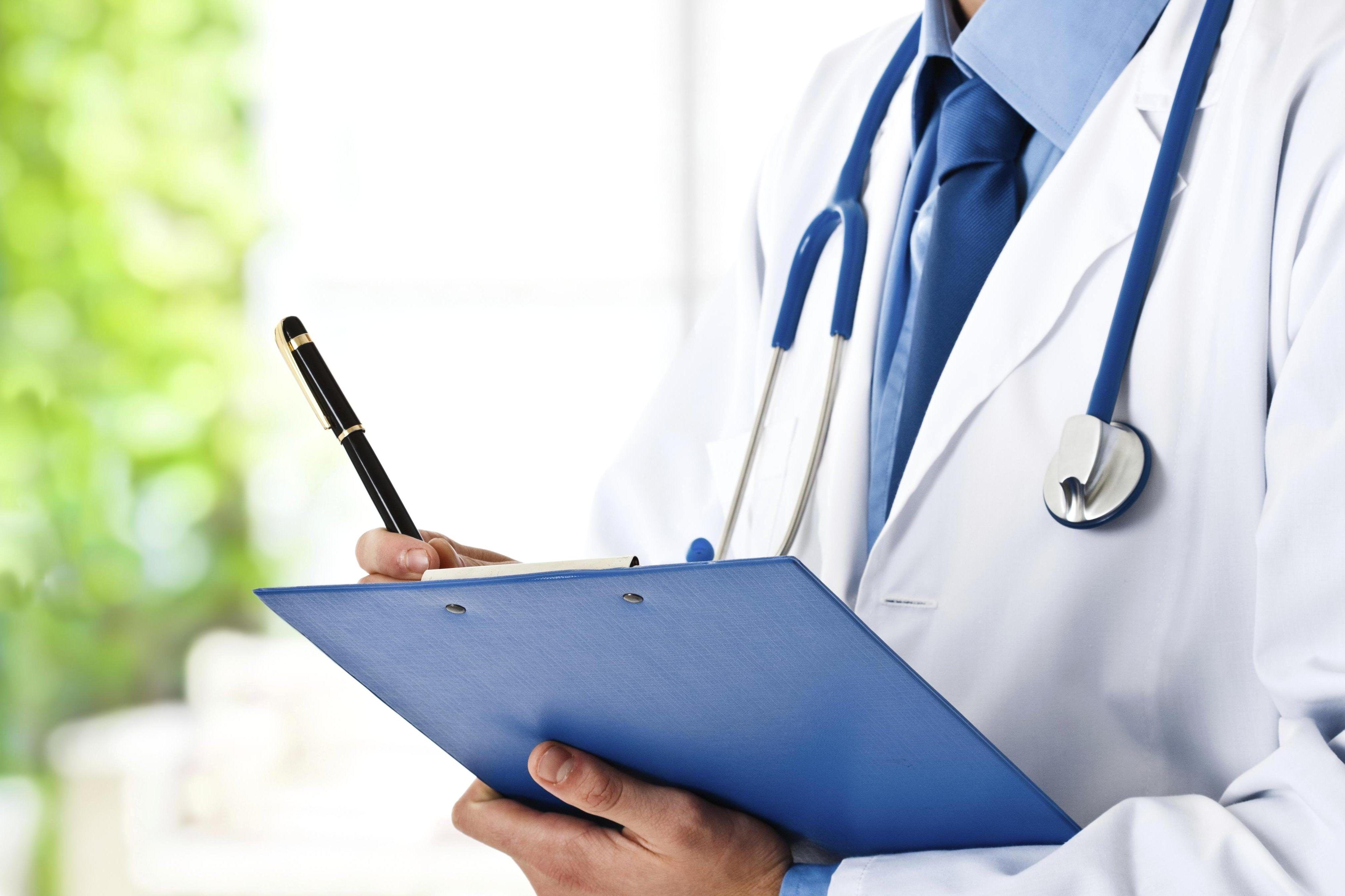 medicina dermatológica privada