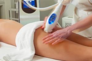 Medicina estética corporal en Barcelona