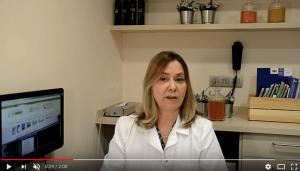 ¿Qué es la mesoterapia facial? (vídeo)
